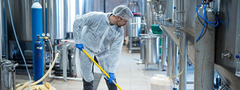 limpieza-industrial