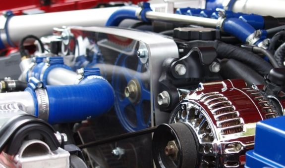 limpieza-motor-vehiculo-quimica-masul