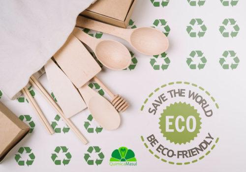 ventajas-usar-productos-biodegradables-1