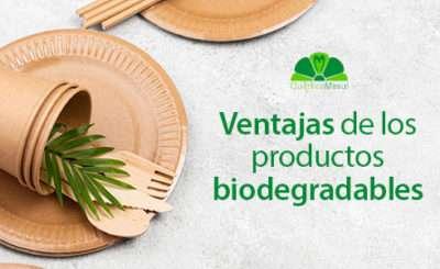 ventajas-usar-productos-biodegradables
